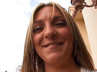 анальный секс, малышка, большая задница, большие сиськи, минет, британки, брюнетки, хардкор, в высоком разрешении, Horny,