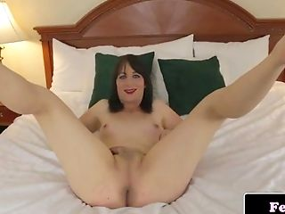 Amateur, Ass, Big Cock, Black, Bold, Boobless, Caucasian, Ethnic, Femboy, HD,