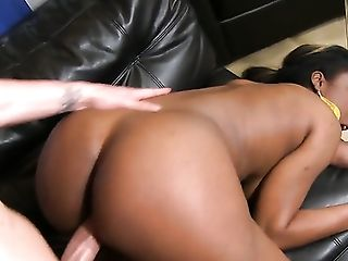 Ass, Ball Licking, Balls, Big Ass, Big Tits, Blowjob, Bodystocking, Bold, Brunette, Cameltoe,