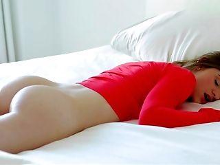 Ass, Babe, Beauty, Blowjob, Cute, HD, Horny, Riding, Romantic, White,