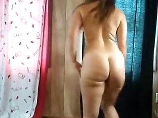 Bunda, Loiras, Caseiro , Sexual, Striptease, Provocar, Webcam ,