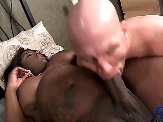 Bareback, Black, Date, HD, Huge Cock, Interracial, Shemale Fucks Guy, Tranny,