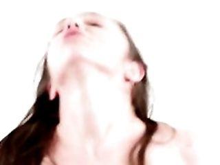 красотка, без груди, брюнетки, Cowgirl, милые, хардкор, Horny, верхом, Slut, маленькие сиськи,