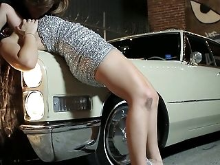 Babe, Black, Blowjob, Bukkake, Car, College, Couple, Cumshot, Dick, Face Fucking,