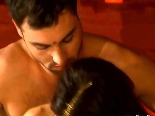Asian, Big Cock, Erotic, Exotica, Fingering, Hardcore, HD, Indian, Massage,
