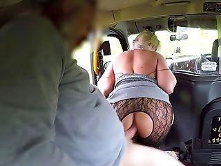 Anal Sex, Babe, Balls, Blonde, Blowjob, Car, Deepthroat, Dildo, Doggystyle, Facial,