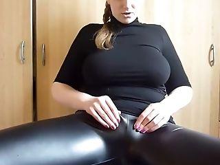 Duits: 3146 Video`s