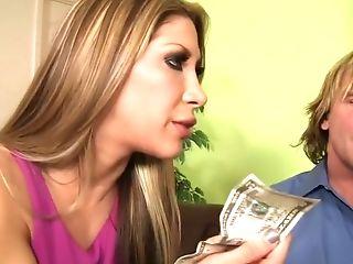 Alexis Blaze, большие сиськи, минет, брюнетки, окончание, куннилингус, Facial, Kayla Carrera, латиноамериканки, порнозвезда,