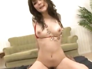 Amazing, Babe, Big Tits, Cute, Dick, Dildo, Felching, Fingering, Group Sex, Hardcore,