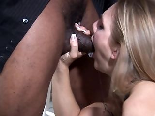 Ass, Black, Blowjob, Boobless, Brianna Love, Couple, Cowgirl, Cute, Doggystyle, Gorgeous,