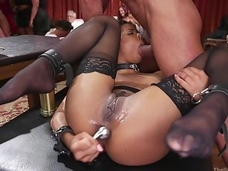 Ass, BDSM, Bondage, Dick, Fetish, Humiliation, Pussy, Riding, Rough, Sexy,