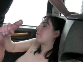 Amateur, Blowjob, British, Choking Sex, Deepthroat, Doggystyle, Fucking, Gagging, HD, Hidden Cam,