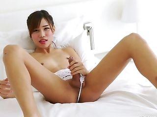 Gioco, Kinky, Masturbazione, Sexy, Transessuale,