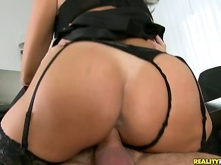 Ass, Beauty, Big Tits, Blowjob, Cute, Handjob, Hardcore, Kissing, MILF, Missionary,