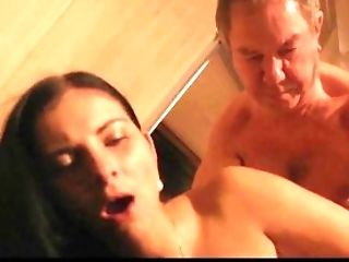 Blowjob, Boss, Brunette, Bukkake, Captive, Cowgirl, Cumshot, Dick, Doggystyle, Facial,