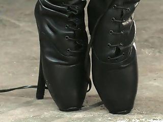 BDSM, Black, Claire Adams, Sarah Jane, Sarah Jane Ceylon, Sarah Jane Hamilton,