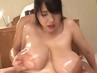 Babe, Big Tits, Chubby, Cunt, Japanese, Kinky, Mmf, Natural Tits, Oiled, Sex Toys,