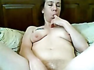 Clit, European, Fingering, Neighbor, Sex Toys, Solo, Teasing, Teen, Ugly, Wife,