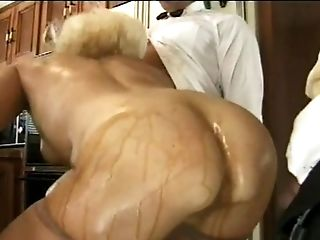 Anal Sex, Bizarre, Funny, Granny, Kathy Jones, Threesome, Whore,