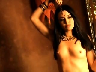 Asian, Beauty, Bobcat, Ethnic, Exhibitionist, Indian, Mature, MILF, Striptease, Teasing,