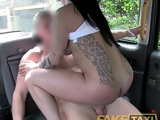 Amateur, Blowjob, British, Brunette, Deepthroat, Dick, Doggystyle, Hidden Cam, POV, Public,