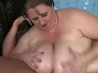 BBW, Beauty, Big Tits, Blowjob, Brunette, Cute, Fat, Horny, Kinky, Slut,