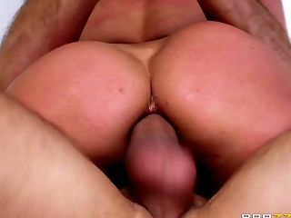 Anal Sex, Big Cock, Big Tits, Blowjob, Cowgirl, Experienced, Face Fucking, Fingering, Hardcore, Long Hair,