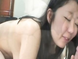 Big Tits, Creampie, Dick, Doggystyle, Ethnic, Felching, Hairy, Huge Tits, Jav, Oriental,