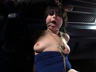 Amazing, Babe, BDSM, Bondage, Fetish, Game,