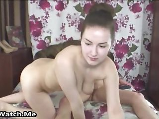 Blowjob, Couple, Cousin, Cowgirl, Doggystyle, Fingering, Handjob, Hardcore, Moaning, Natural Tits,