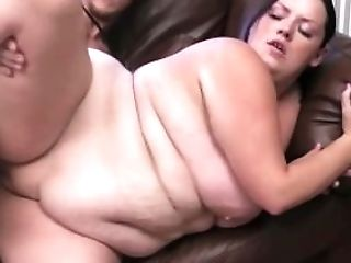BBW, Chubby, Escort, Fat, HD, Hooker, Pick Up,