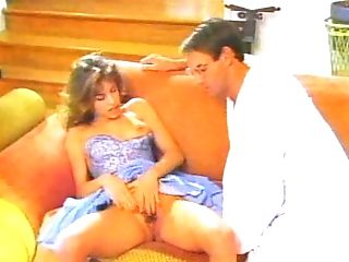 Compilation, Couple, Fingering, Pj Sparxx,