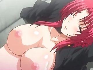 Anime,