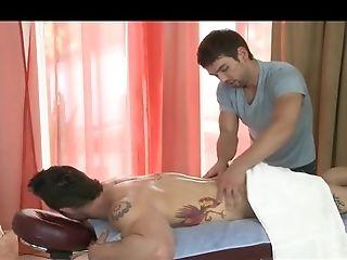 Sex Toys: 506 Videos