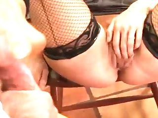Babe, Blonde, Feet, Fetish, Foot Fetish, Footjob, Masturbation, Stockings, Tall, Whore,