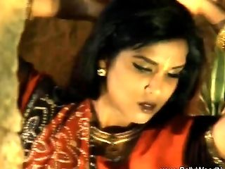 Dancing, Ethnic, Exotic, HD, Indian, MILF, Striptease,