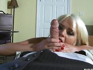 Alexis Ford, Anal Sex, Big Cock, Big Tits, Blonde, Blowjob, Brazilian, Condom, Dick, Facial,