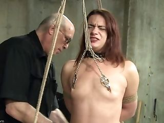 BDSM, Fetish, Slut, Spanking, Torture,