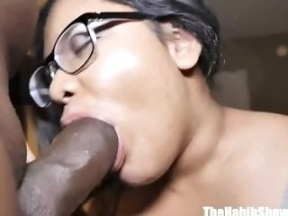 Amateur, BBW, Big Black Cock, Black, Chubby, Cum Swallowing, Dick, Ethnic, Ghetto, Huge Cock,