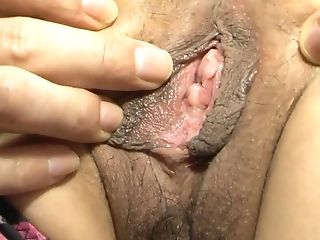 Blowjob, Boobless, Cowgirl, Cum In Mouth, Cumshot, Doggystyle, Ethnic, Facial, Fingering, Hairy,