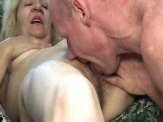 Cumshot, Dildo, Facial, Granny, Hairy, HD, Rough, Sex Toys, Skinny,