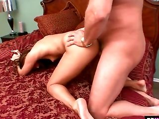 Ass, Blowjob, Boobless, Bukkake, Cowgirl, Cumshot, Cute, Dirty, Facial, Handjob,