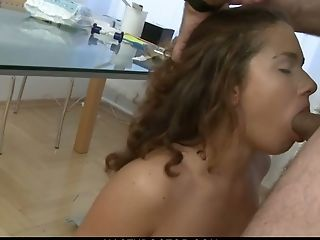 Anal Sex, Babe, Blowjob, Dirty, Doctor, Fucking, Gyno,