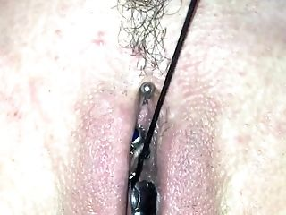 Close Up, HD, MILF, Sex Toys, Squirting, Wet,