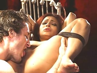 Babe, BDSM, Bondage, Cute, Deepthroat, Dick, Fat, Fetish, Pornstar, Teen,