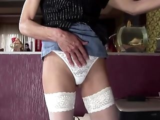 Anal Sex, Extreme, Golden Shower, Granny, HD, Mature, MILF, Mom, Old And Young,