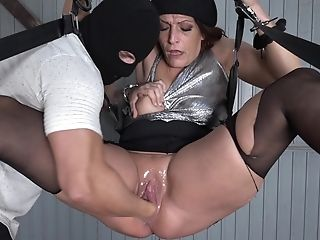 Babe, BDSM, Fetish, Fisting, Rough, Submissive,